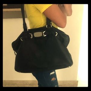 MK black 👜